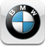 BMW car repair, chevrolet mechanics