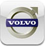 Volvo auto repair, Volvo mechanics