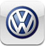 Volkswagen auto repair, Volkswagen mechanics